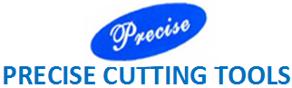 PRECISE CUTTING TOOLS